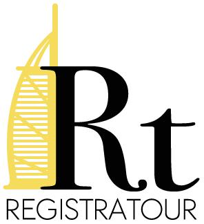 Registratour