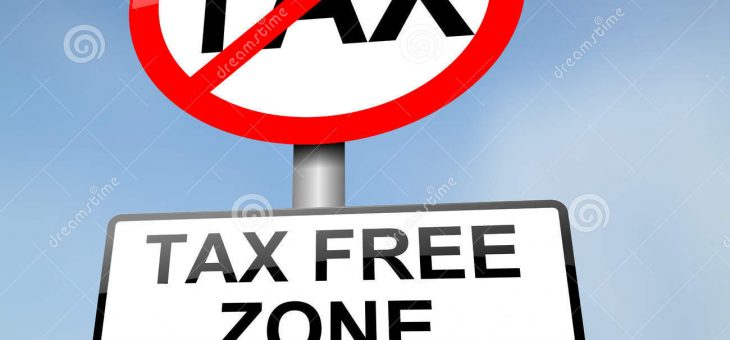 UAE Free Zones, Locations, Type Of Ownerships & Other Details