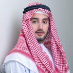 Mohammed Kassim