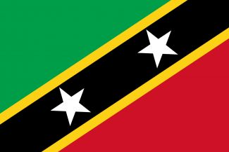 Saint Kitts and Nevis to Boost Corporate Tax Relief