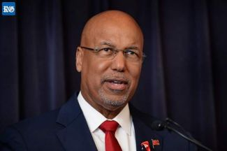 Bermuda Adopts Country-By-Country Reporting