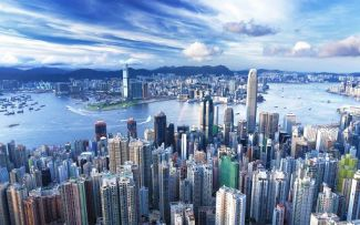 Hong Kong Guides on Expanded Offshore Fund Tax Break