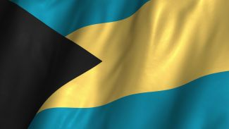 Bahamas Seeks to Become Renminbi Trading Hub