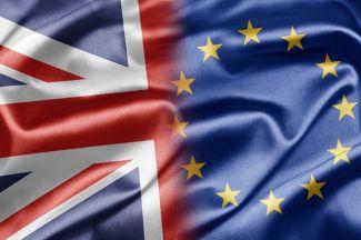Crown Dependencies React to Brexit Result