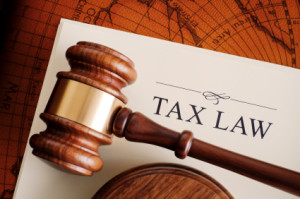 Stop Tax Haven Abuse Act Reintroduced In US Congress